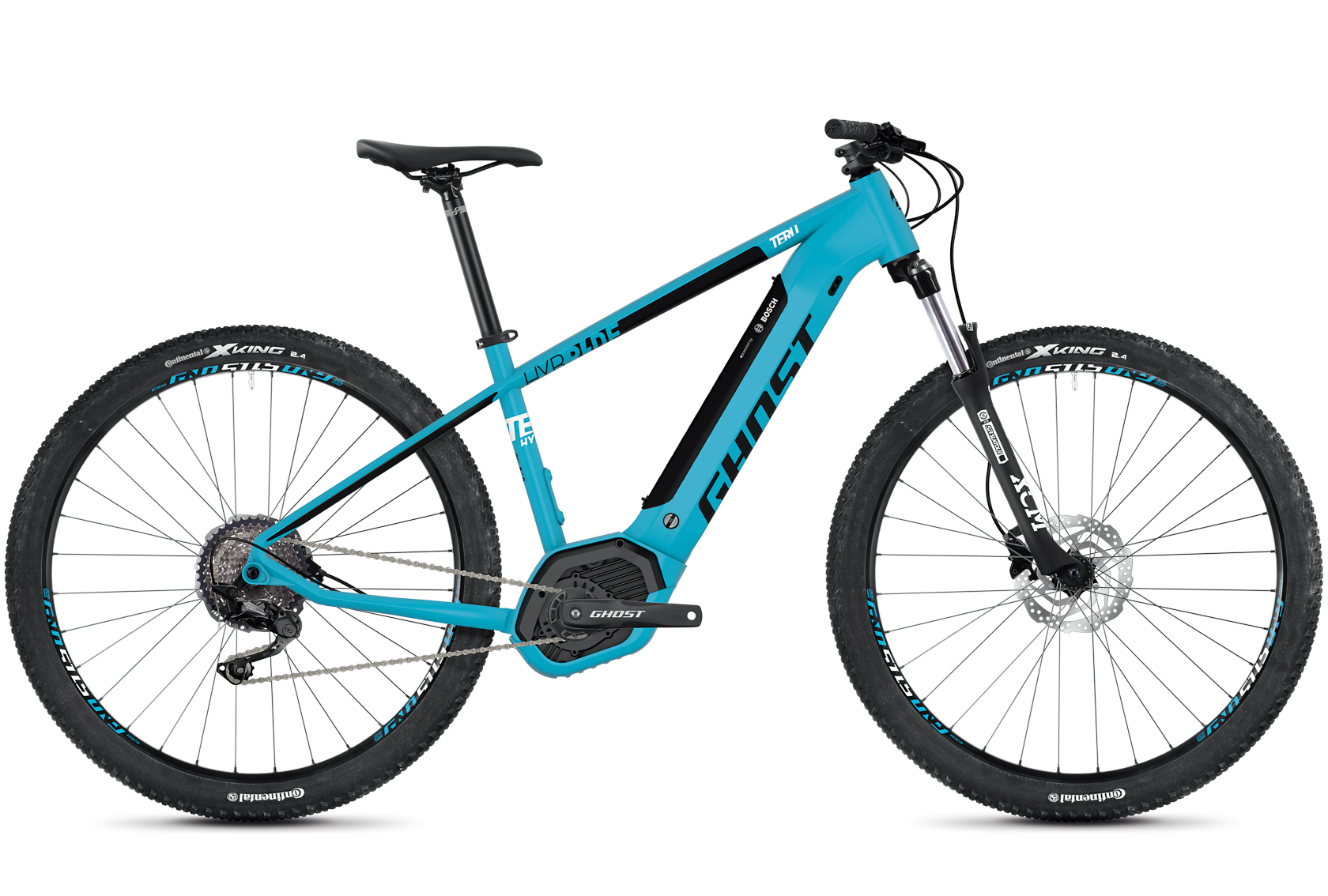 ZEUS_BIKE_elektrokola_Teru PT B3.9 - Electric Blue 17